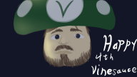 4th_anniversary artist:otherthatguy streamer:vinny // 1920x1080 // 483.5KB