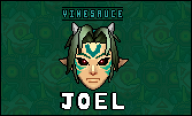 artist:morganstedmanms majora's_mask pixel_art streamer:joel vineshroom // 1670x1010 // 43.7KB