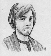 artist:hungaryoak sketch streamer:vinny // 783x856 // 896.6KB