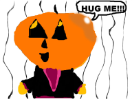 game:eldritch pumpkin streamer:vinny vinesauce // 800x600 // 57.2KB