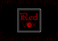 band band_name red_vox streamer:vinny // 2500x1768 // 1.1MB