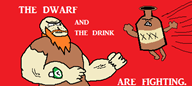 alcohol dwarf game:dwarf_fortress streamer:joel // 453x203 // 10.3KB