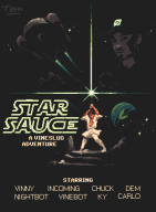 artist:tannhauser game:ftl game:star_wars parody streamer:vinny // 562x764 // 15.4KB