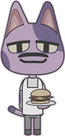 animal_crossing artist:carbonwater bob bob's_burgers streamer:vinny // 295x612 // 40.0KB