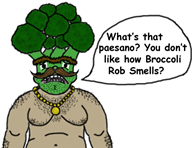 artist:hydeman11 broccoli_rob streamer:vinny // 480x370 // 123.3KB