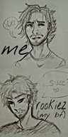 comparison sketches streamer:vinny succ traditional // 1024x2048 // 4.5MB