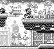 Vinesauce_is_Hope_2019 artist:flowmeTrash game_boy pixelart streamer:vinny // 1280x1152 // 47.5KB