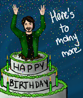 artist:kayharris happy_birthday streamer:vinny // 852x1000 // 742.1KB