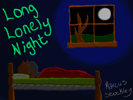 artist:marcus_stockley long_lonely_night red_vox streamer:vinny // 1024x768 // 126.6KB