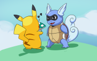 artist:epitaph game:pokepark pikachu pokemon streamer:mentaljen // 576x360 // 93.5KB