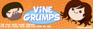 artist:dakotaspine game_grumps streamer:direboar streamer:limes // 688x220 // 59.2KB