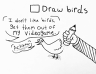 bird draw streamer:vinny // 1765x1366 // 81.9KB