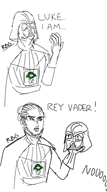 artist:rbg darth_vader luke_skywalker star_wars streamer:vinny // 750x1334 // 298.7KB