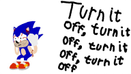 artist:dj_games game:shitty_sonic_fangames sonic_the_hedgehog streamer:vinny vinesauce // 800x450 // 63.9KB