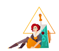 artist:lilybelle game:transistor red streamer:ky // 675x591 // 126.6KB