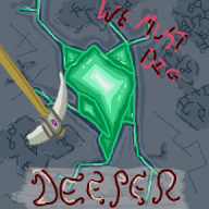 artist:aeltyr game:dwarf_fortress streamer:ky // 288x288 // 110.3KB