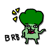 broccoli game:tomodachi_life mspaint streamer:vinny // 435x358 // 9.8KB