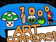 Mario_Pissing art_corner_1000 artist:ovital bunji meat scoot streamer:vinny vineshroom // 640x480 // 250.9KB