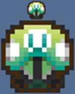 artist:justarandomshyguy game:mario_and_luigi streamer:revscarecrow vineshroom // 66x83 // 1.5KB