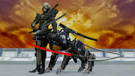 artist:dog_shaped_robot_buddy blade_wolf game:metal_gear_rising_revengeance raiden streamer:vinny // 1920x1080 // 1.8MB