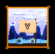 game:battlefield_2 pirates pixel_art streamer:vinny vinesauce // 1530x1500 // 21.3KB