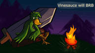 animated artist:unclear brb game:3d_dot_game_heroes quacktion streamer:vinny voot // 540x304 // 105.1KB