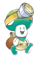 game:captain_toad_treasure_tracker streamer:vinny vinetoad // 1000x1500 // 553.1KB