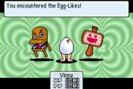 artist:joeytheravioli egglike game:mother_3 pixel_art streamer:vinny // 960x640 // 21.5KB