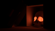3d artist:sdraw happy_birthday skeleton streamer:joel // 960x540 // 194.0KB