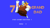 flintstones grand_dad granddad streamer:joel team_fortress_2 tf2 // 1346x760 // 386.5KB