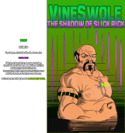 artist:hollywood-sn game:tomodachi_life mushroom slick_rick streamer:vinny swole vinesauce vineshroom vineswole vineswole:_the_shadow_of_slick_rick // 1600x1700 // 3.7MB