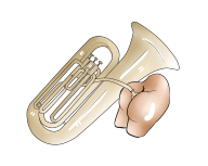 ass_tuba streamer:vinny // 1000x800 // 292.2KB