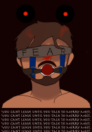 artist:chillkovsky fear game:fear streamer:vinny // 862x1228 // 303.3KB