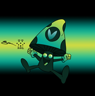 artist:doodle_dot_inc dark_shroom streamer:vinny vineshroom // 1902x1915 // 1.2MB