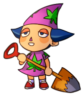 420 artist:komao game:animal_crossing streamer:imakuni // 300x335 // 67.5KB