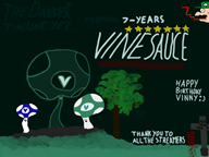 7_years artist:VaMp3y streamer:vinny vinesauce vineshroom // 1600x1200 // 131.6KB