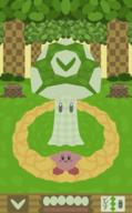 artist:deltafox game:kirby_64 kirby streamer:vinny vineshroom // 1342x2167 // 1.5MB