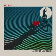 another_light artist:QuadDuck red_vox streamer:vinny // 1200x1200 // 1.3MB