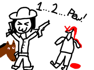 game:red_dead_redemption ms_paint streamer:limes // 800x600 // 159.5KB
