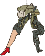 artist:zomgitsbacon cow game:metal_gear sexy streamer:limes stupid // 310x381 // 72.9KB