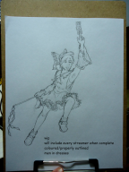 artist:coldlord cosplay im_sorry ofuda pencil photo purification_rod reimu_hakurei streamer:vinny touhou wip // 1080x1440 // 1.3MB