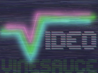 80's artist:dik_cox streamer:vinny video_vinesauce // 2000x1500 // 3.6MB