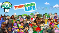 alpaca artist:fretless balegdah banana ben_drowned big_face birdo bonzi_buddy bowser broccoli bub_skebulba cling_on clown clown_lady david_bowie dheerse dolan donkey_kong gabe_newell gaben game:tomodachi_life ghoul gordon_ramsay groose hailey hamburger hot_dog isaac jack jack_and_jill jahn jesus karl karl_pilkington kenny lamb_chop levi link little_mac lolly peewee_herman pinkle pretzel princess_peach ralph_bluetawn satan seabiscuit skelorita snoop_dogg sponge sponge_mario streamer:vinny tingle toad tomodachi tucker two_faced vineshroom vineswole vlinny walrus waluigi wario wii_fit_trainer witch // 1920x1080 // 2.4MB