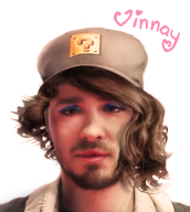 fabulous photoshop streamer:vinny // 542x604 // 961.0KB