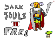 game:dark_souls_2 ms_paint streamer:fred // 765x550 // 49.3KB