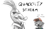 artist:sukotto cat cocaine felyne game:monster_hunter_4_ultimate quality_stream sklumpet streamer:vinny // 765x495 // 190.9KB