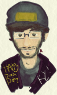artist:jerene happy_birthday streamer:ky // 603x1000 // 1.1MB