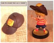 amiibo artist:SlingBlade clay game:mother_3 streamer:vinny // 2048x1638 // 653.6KB
