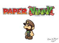 game:paper_mario streamer:vinny // 1991x1455 // 513.9KB