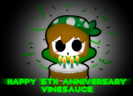 5th_anniversary shy_guy super_mario // 1200x873 // 470.8KB
